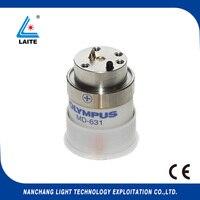 300w xenon lamp endoscope fiber optic light source clv s40 clv 240 clv 260 clv 260sl md631 bulb free shipping 1pc