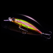 Fishing  Lure For Fishing Minnow 11cm 14g  All Goods For Fish Lures Artificial Bait Pencil Feeder Luminous Fishing