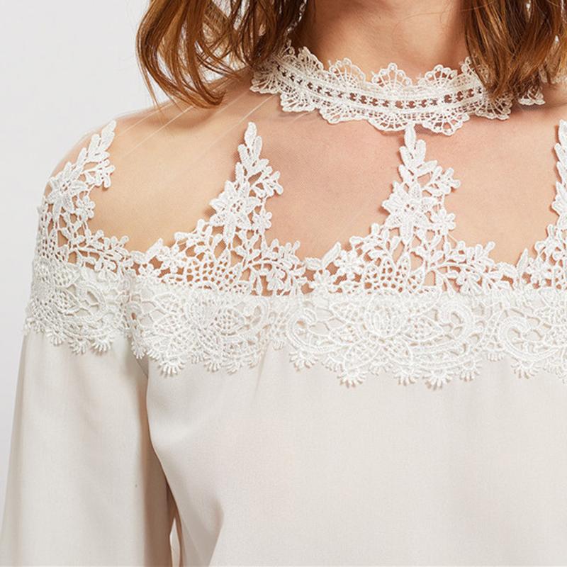blouse170727701(3)