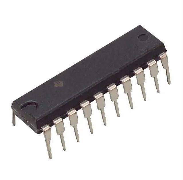 1Pcs 2P-16P Kf128 2.54Mm Pcb Universal Screw Terminal Bloc KW