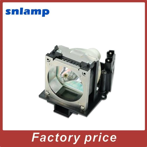 100% Original  Projector lamp  VT45LP  for  VT45 VT45K VT45KG VT45L compatible projector lamp bulbs vt45lpk 50022215 for nec vt45 vt450gk vt45k vt45kg vt45l projectors