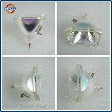 цены High quality Bare Bulb POA-LMP21 for SANYO PLC-SU20 / PLC-SU22 / PLC-XU20 / PLC-XU22 Projectors with  phoenix original lamp
