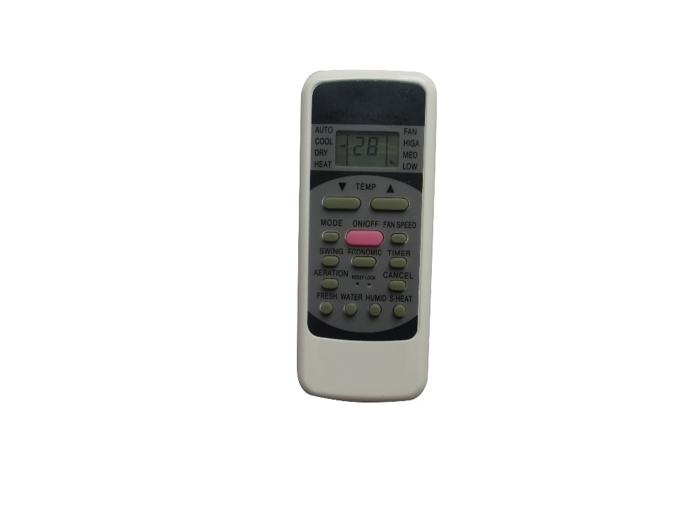 5PCS Remote Control For KELVINATOR ESE24HRB ESE09HRA ESE12HRA ESE18HRA ESE21HRA ESE24HRA ESE30HRA EWH12HRA AC Air Conditioner5PCS Remote Control For KELVINATOR ESE24HRB ESE09HRA ESE12HRA ESE18HRA ESE21HRA ESE24HRA ESE30HRA EWH12HRA AC Air Conditioner
