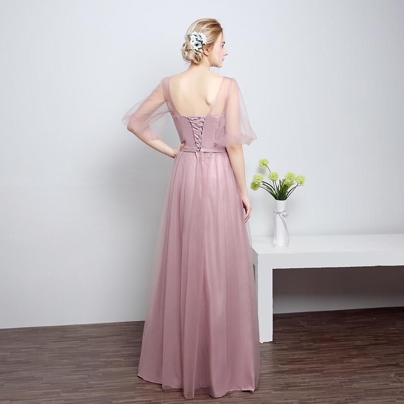 Groß Designer Hochzeitsgast Kleider Bilder - Brautkleider Ideen ...
