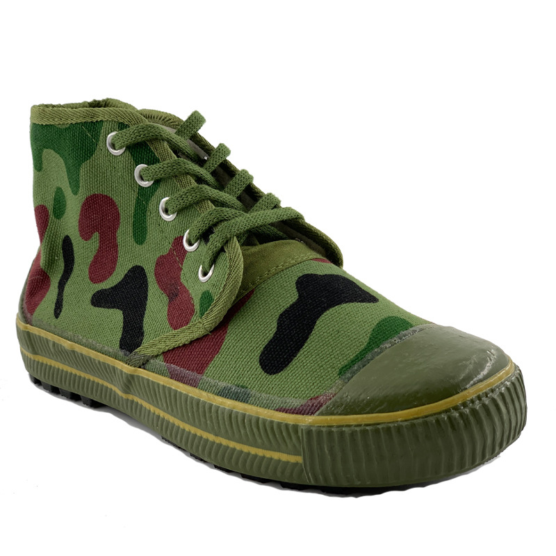 Liberation shoes black high help @D1-@D19Liberation shoes black high help @D1-@D19