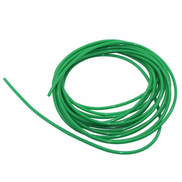 35 mm hose expandable garden hose pipe family garden water pipes 3 sizes 10m - Garden Hose Fitting Size