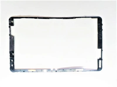 Frame For ASUS T300CHI T3 CHI Flat Notebook Touch LCD Screen Plastic B Frame