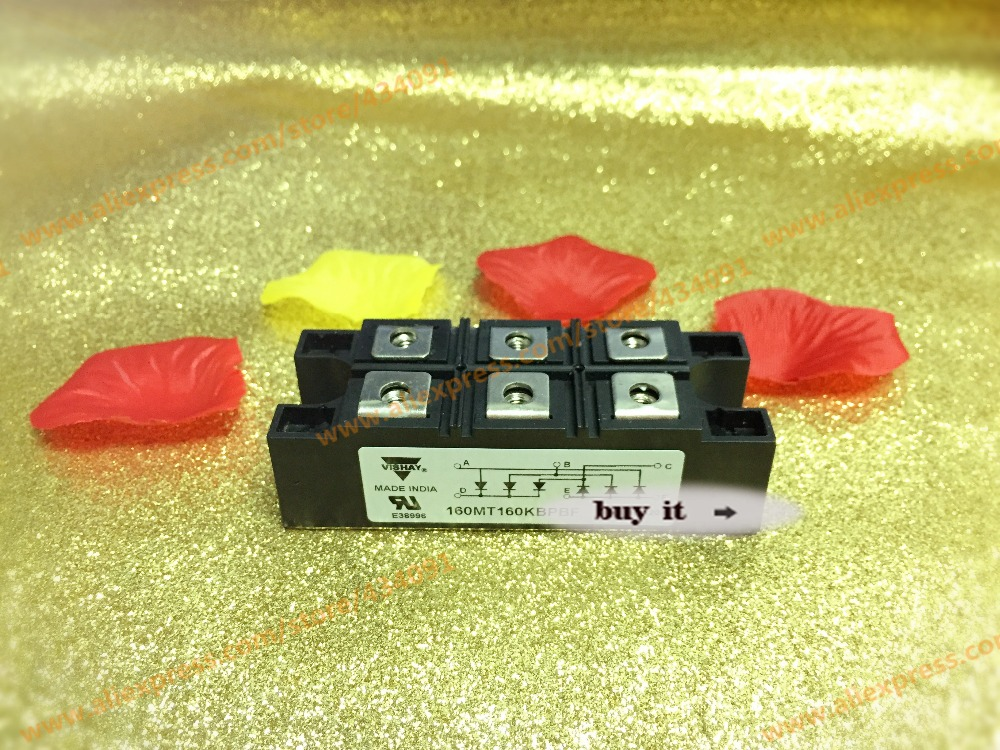 Free shipping NEW 160MT160KB MODULE