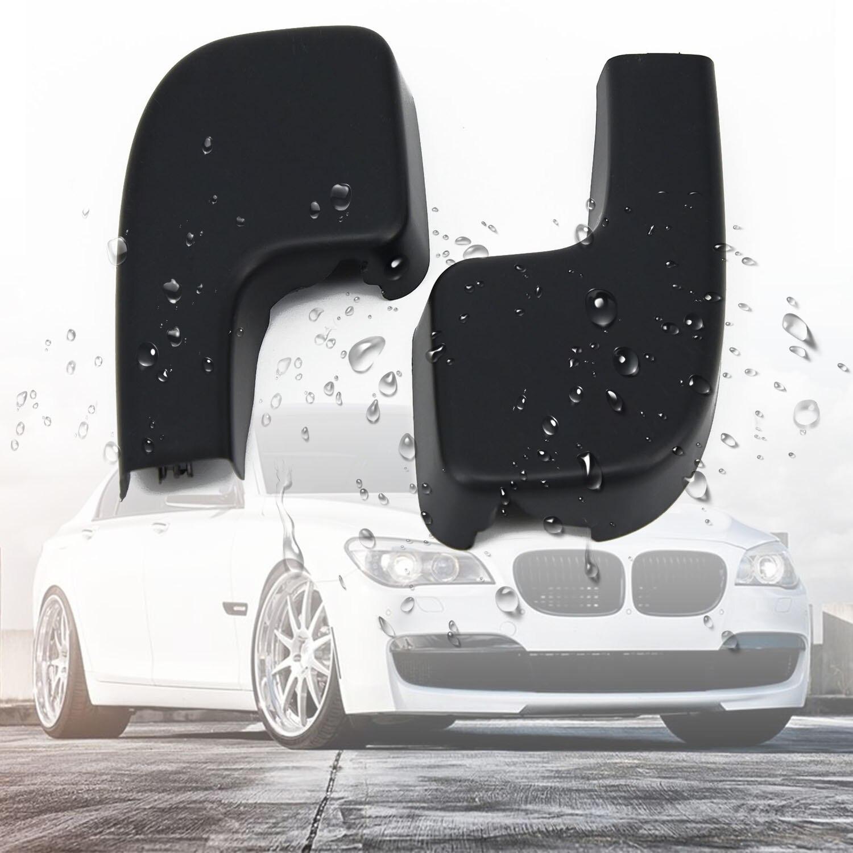 Gear motor wiper BMW E90 E91 E92 E93