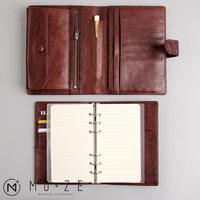 Yiwi 100% пояса из натуральной кожи тетрадь ручной работы винтаж дневник из воловьей кожи путешествия журнал, блокнот для зарисовок Планировщи