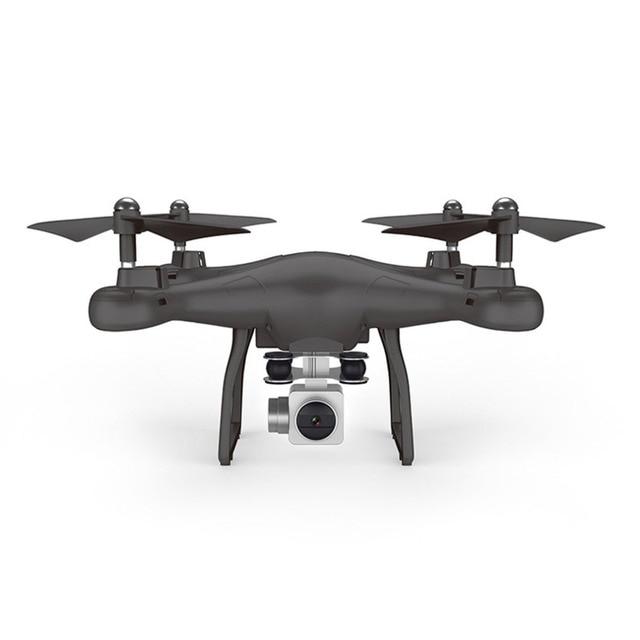 Promotion dronexpro livraison, avis dronex pro kaufen amazon