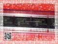 Mpic16f690-i / SS PIC16F690 SSOP