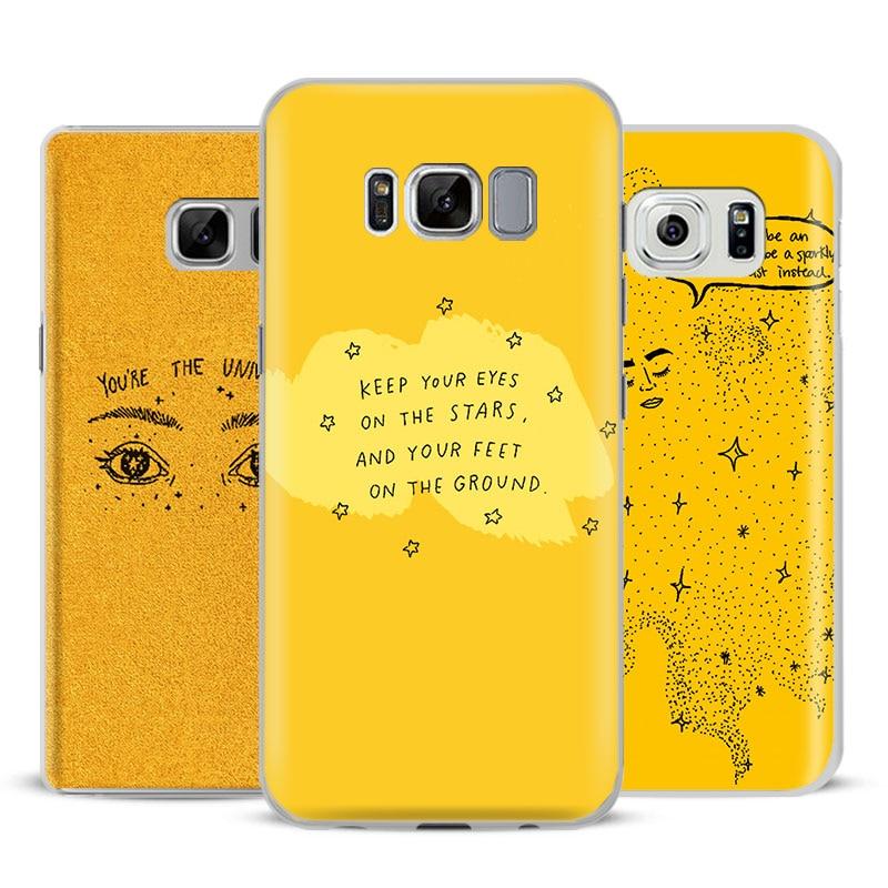 ᗛ Buy pretty samsung galaxy s7 edge case and get free