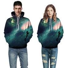 Vente en gros couple sweater hoodie Achetez des Lots à