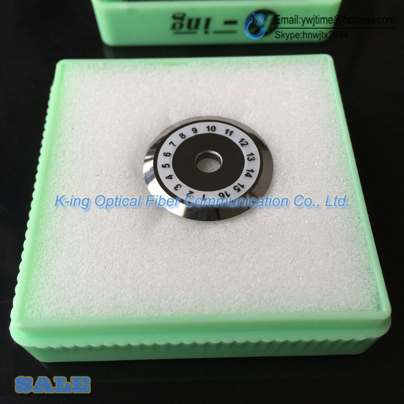 Image 2 - Replacement Cleaver Blade For JiLong KL 21C KL 21B KL 21F KL 260C KL 280 KL 300Tcleaver bladejilong kl-280jilong kl-300t -