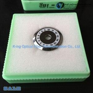 Image 2 - Replacement Cleaver Blade For JiLong KL 21C KL 21B KL 21F KL 260C KL 280 KL 300T