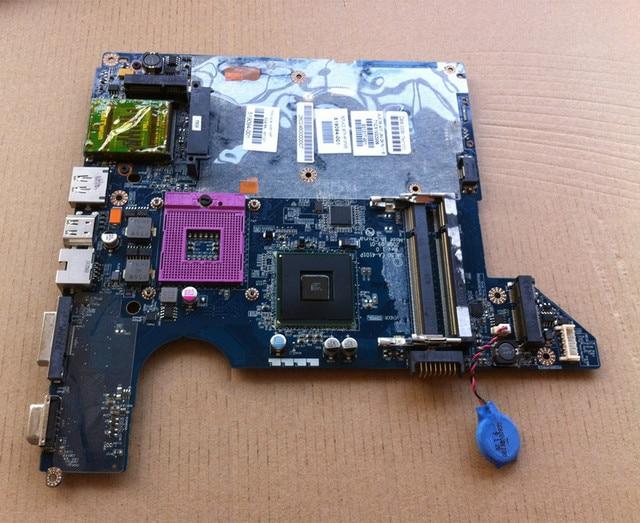 Driver UPDATE: Biostar TP43 HP 5.1 Chipset