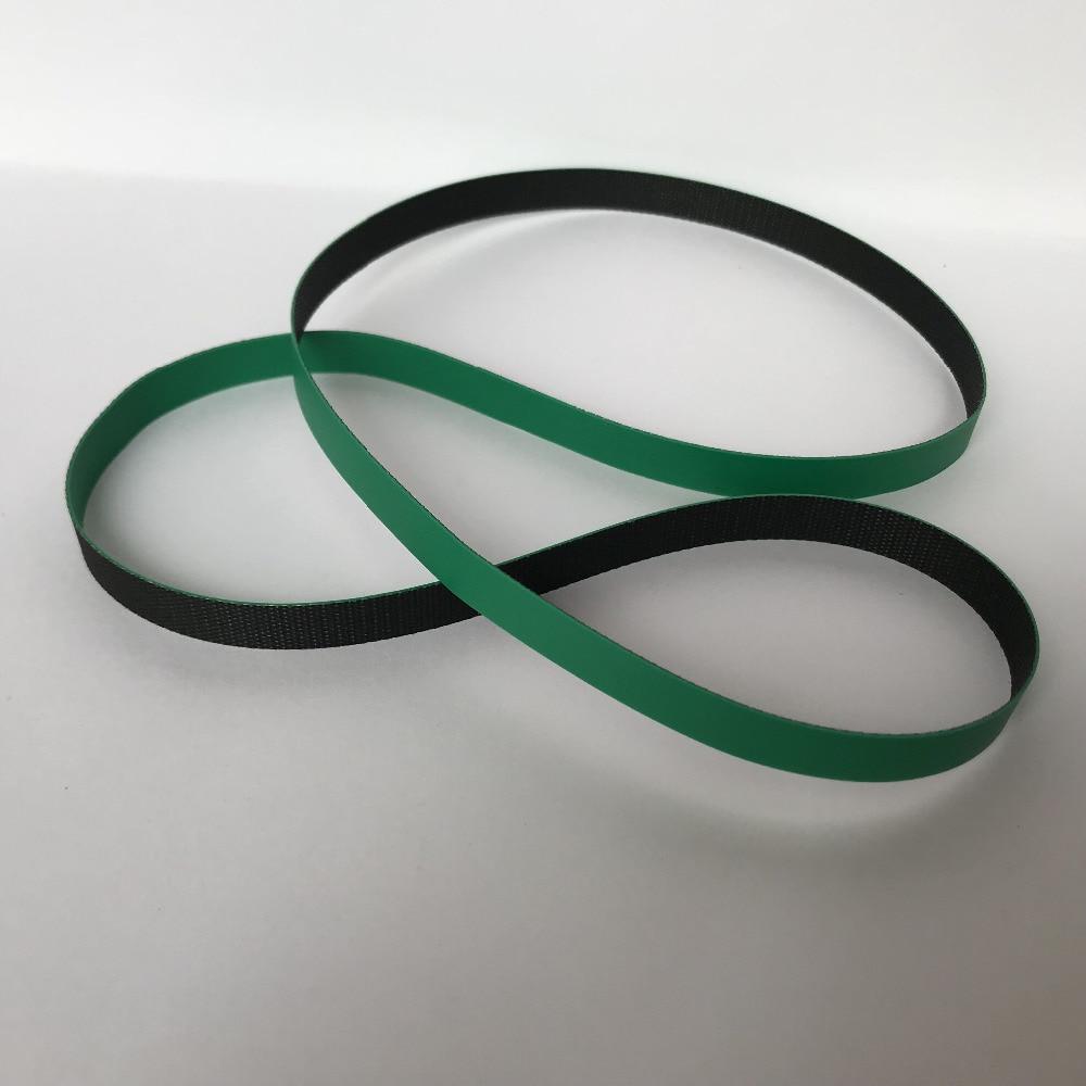 Fuji belt 323D890008C/323D890008  for Frontier 350/370 minilabs China madeFuji belt 323D890008C/323D890008  for Frontier 350/370 minilabs China made