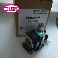OEM ET LAB10 лампы проектора с Корпус для pt lb10e pt lb10nt pt lb10s lb10v pt lb20e lb20nt lb20su pt lb20v pt lb20vea