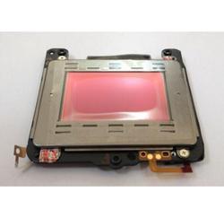 95%NEW Original CCD CMOS Sensor Unit (with filter glass) For Nikon D750 Camera Replacement Unit Repair Part