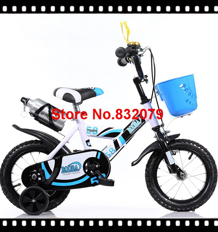 71f445f702e Children Kids Balance Bike Light Weight Wholesale Children Bicycle/kids Bike  In China Children Bicycle/kid Bike … #7861-Matthew