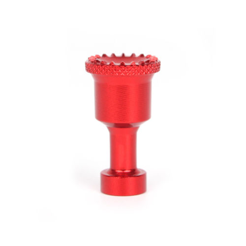 aluminum-alloy-joystick-thumb-stick-for-dji-font-b-mavic-b-font-air-rc-drone-remote-controller-spare-parts-f24617-18