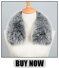 Energetic Europe And America Womens Christmas Halloween Faux Fur Jacket Coats Led Lantern Stage Pack Rainbow Jacket White S-3xl Faux Fur High Quality Jackets & Coats