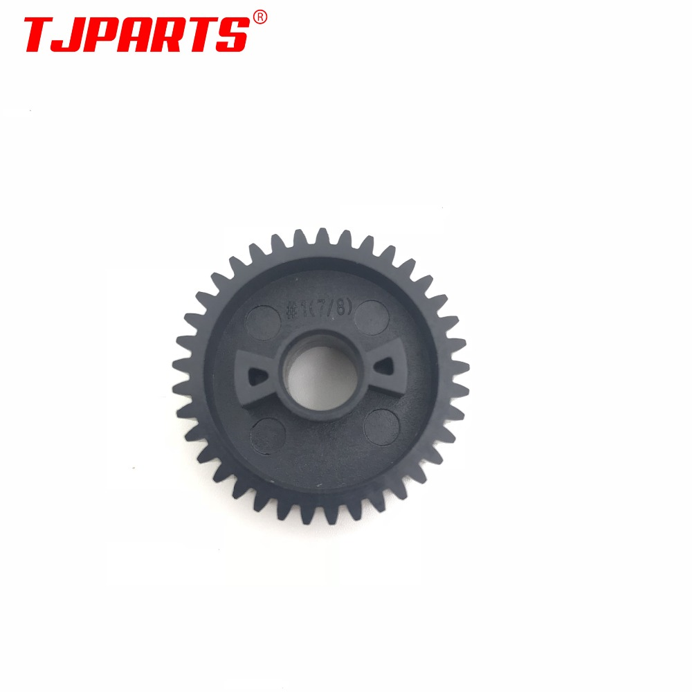 50X JC66-01637A Outer Fuser Drive Gear for Samsung ML2850 ML2851 ML2855 SCX4824 SCX4825 SCX4826 SCX4828 for <font><b>Xerox</b></font> <font><b>3250</b></font> 3210 3220 image