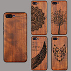 Real Wood Case For H...