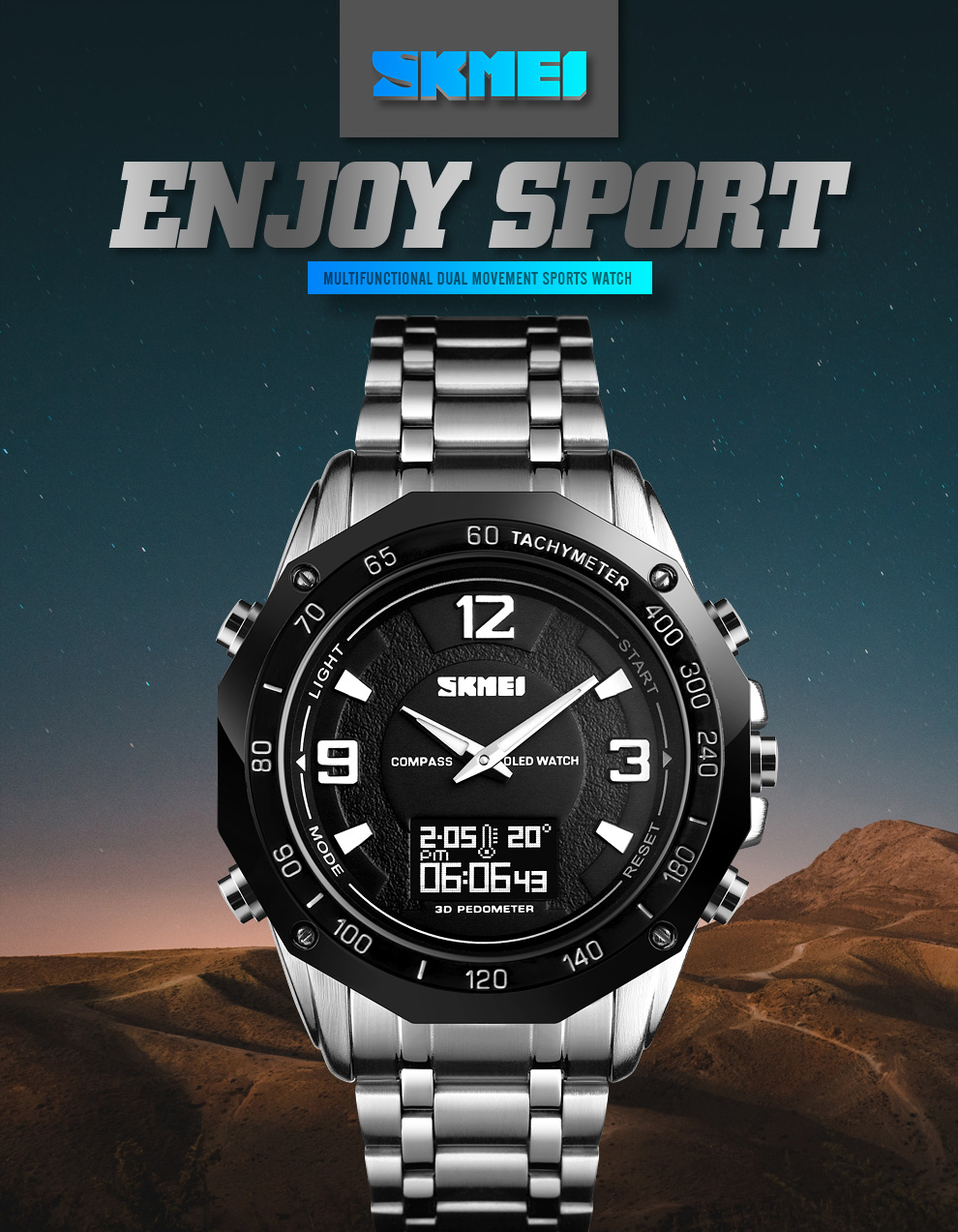 sports watches_1