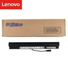 Ноутбук аккумулятор для Lenovo IdeaPad V4400 300-14 300-15 100-14IBD 100-15IBD L15M4A01 L15S4A01 L15L4A01