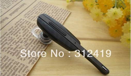 Free shipping high quality bluetooth headset earphone sam HM7000 by Hongkong airmail
