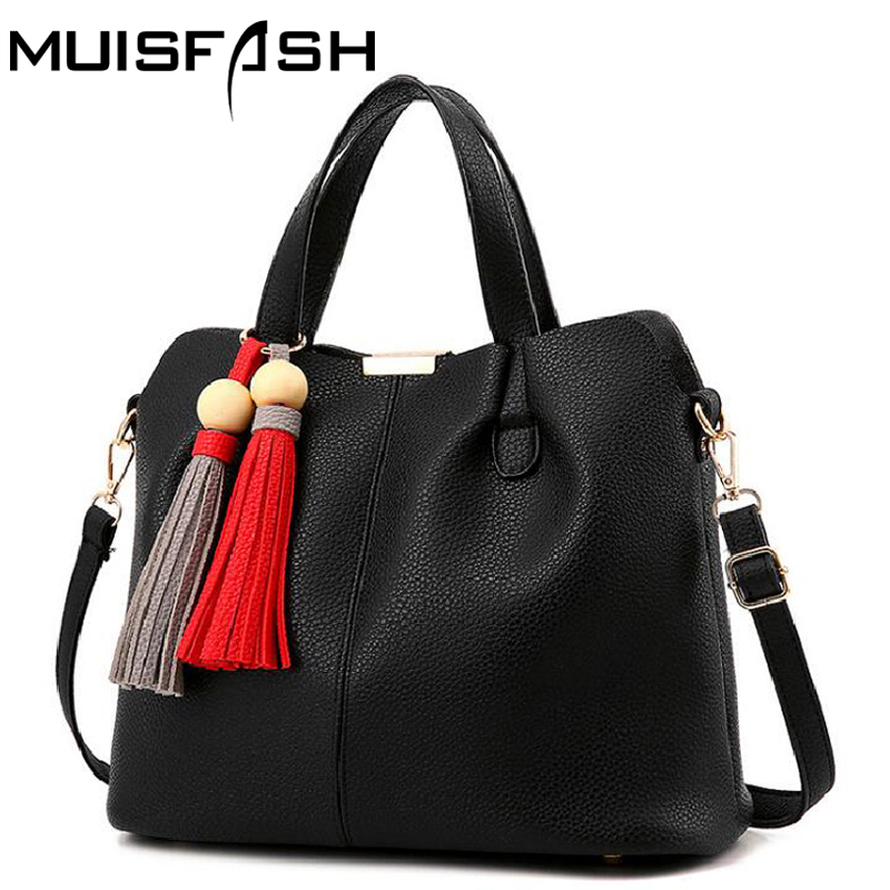 fashion bao bao women handbags set famous brand bag designer women messenger bag new crossbody totes ladies bolsas bags LS1069