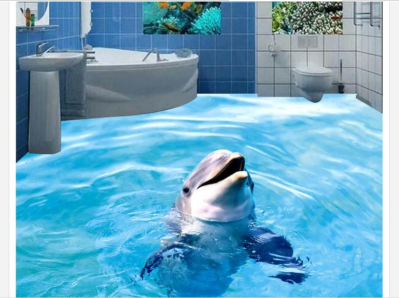 Popular Marine Dolphins Buy Cheap Dolphins Lots
