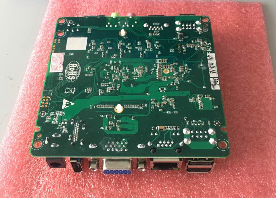 motherboard 1