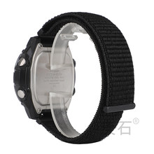 c8582233bf8 Relógio Casio avaliações - Online Shopping Relógio Casio Críticas ...