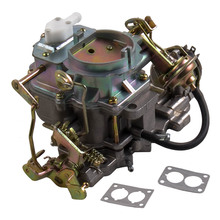 Car Carburetor Carb For Jeep Carburetor BBD 6 CYL. ENGINE 4.2 L 258 CU  180-6449 1806449 8355 8363 10-10061