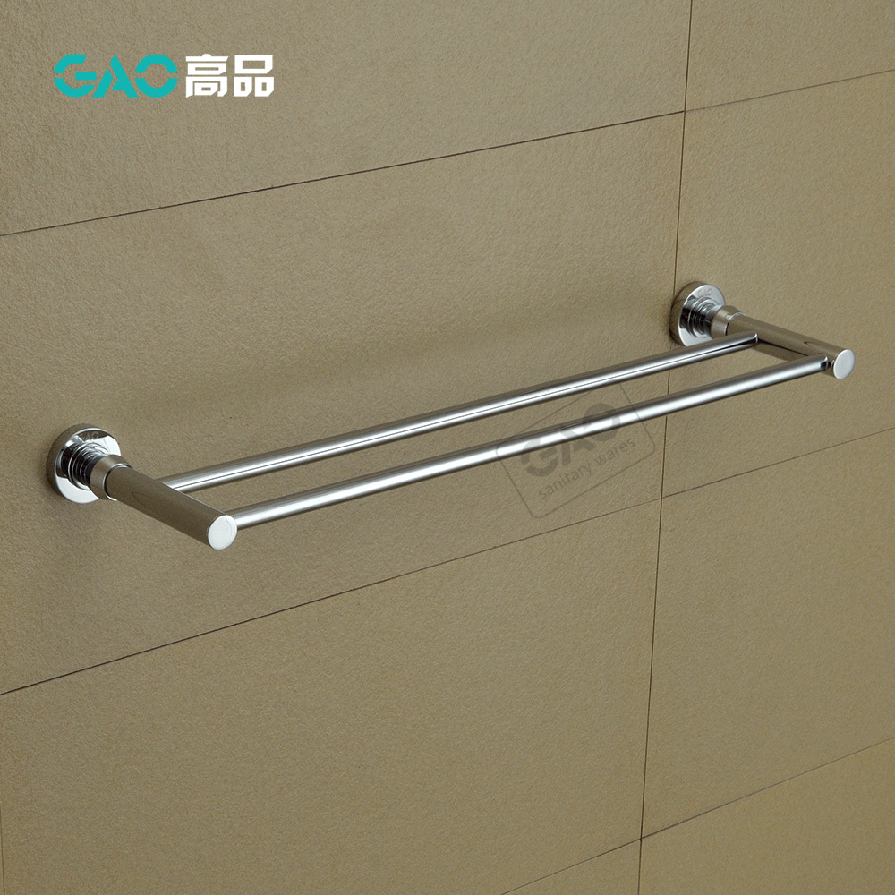 Towel Bar Promotion Shop For Promotional Towel Bar On Aliexpress Com