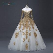 الدانتيل زفاف ثوب Noiva