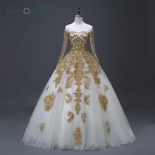 vestidos de Vestido musulmán