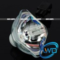 Compatible bombilla del proyector elplp60 con conector para epson brightlink 425wi/epson powerlite 420/425 w/905/92/93/93/95/96 w