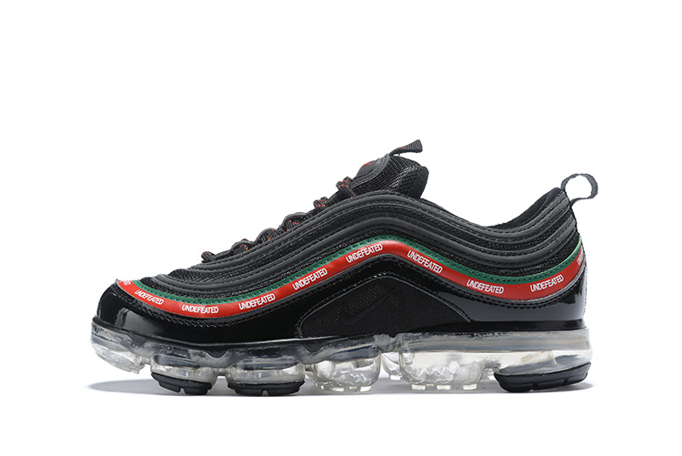ac67b725e5 Buy Air max 97 undefeated and get free shipping on AliExpress.com