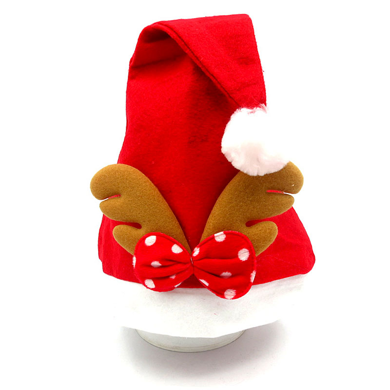 Popular funny christmas hats buy cheap