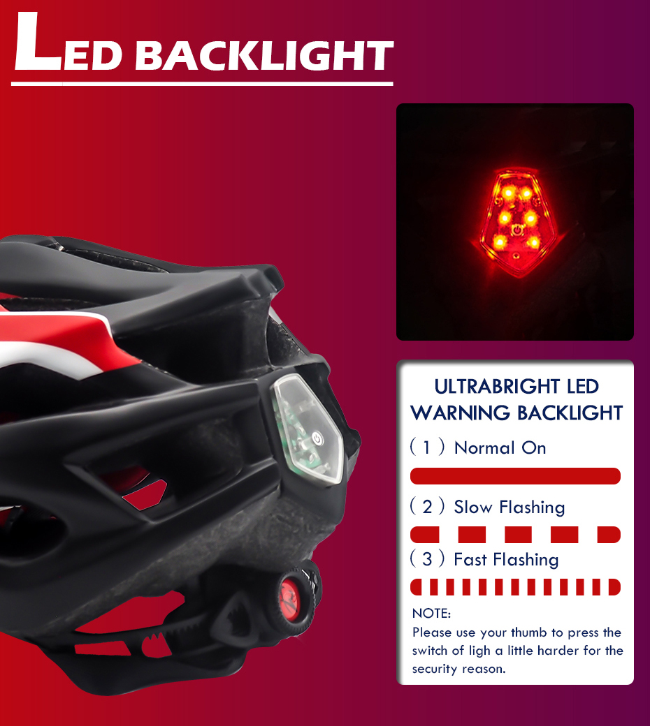 Cycling-Helmet_11
