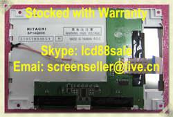 Лучшая цена и качество sp14q008 промышленных ЖК-дисплей Дисплей