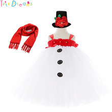 c1b48b095a1b3 Popular Baby Snowman Hat-Buy Cheap Baby Snowman Hat lots from China ...