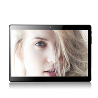 10 1 Inch DGHF5414 Tablet PC Touch Screen 10 1 Tablet Screen