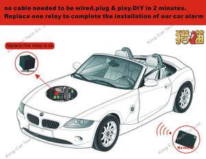 best car relay price rh sites google com