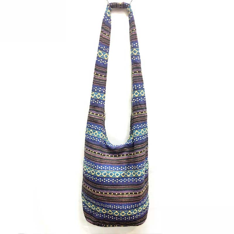 women bag 3