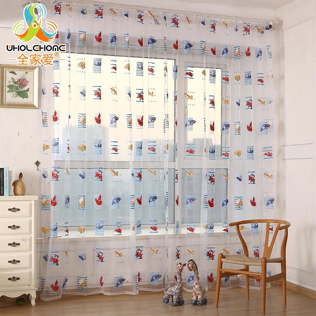 Aliexpress Buy Cartoon Car Decorative Window